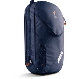 ABS P.RIDE Zip-On 18 Rugzak, deep blue